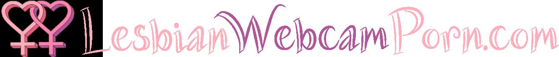 LesbianWebcamPorn.com
